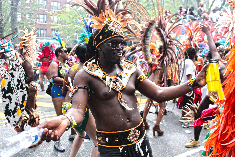 carnival1413
