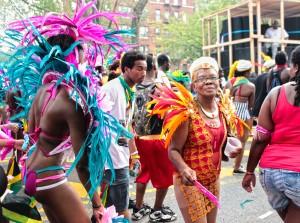 carnival1418