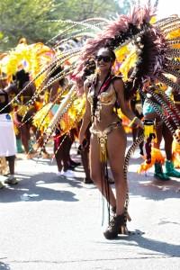 carnival1428