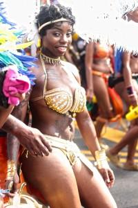 carnival1433