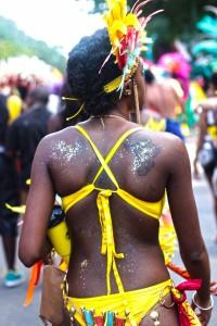 carnival1440
