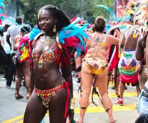 carnival148